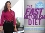 Metabolisme. Afvallen in enkele dagen