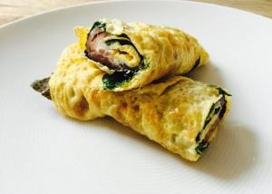 metabolisme dieet recepten fase 1