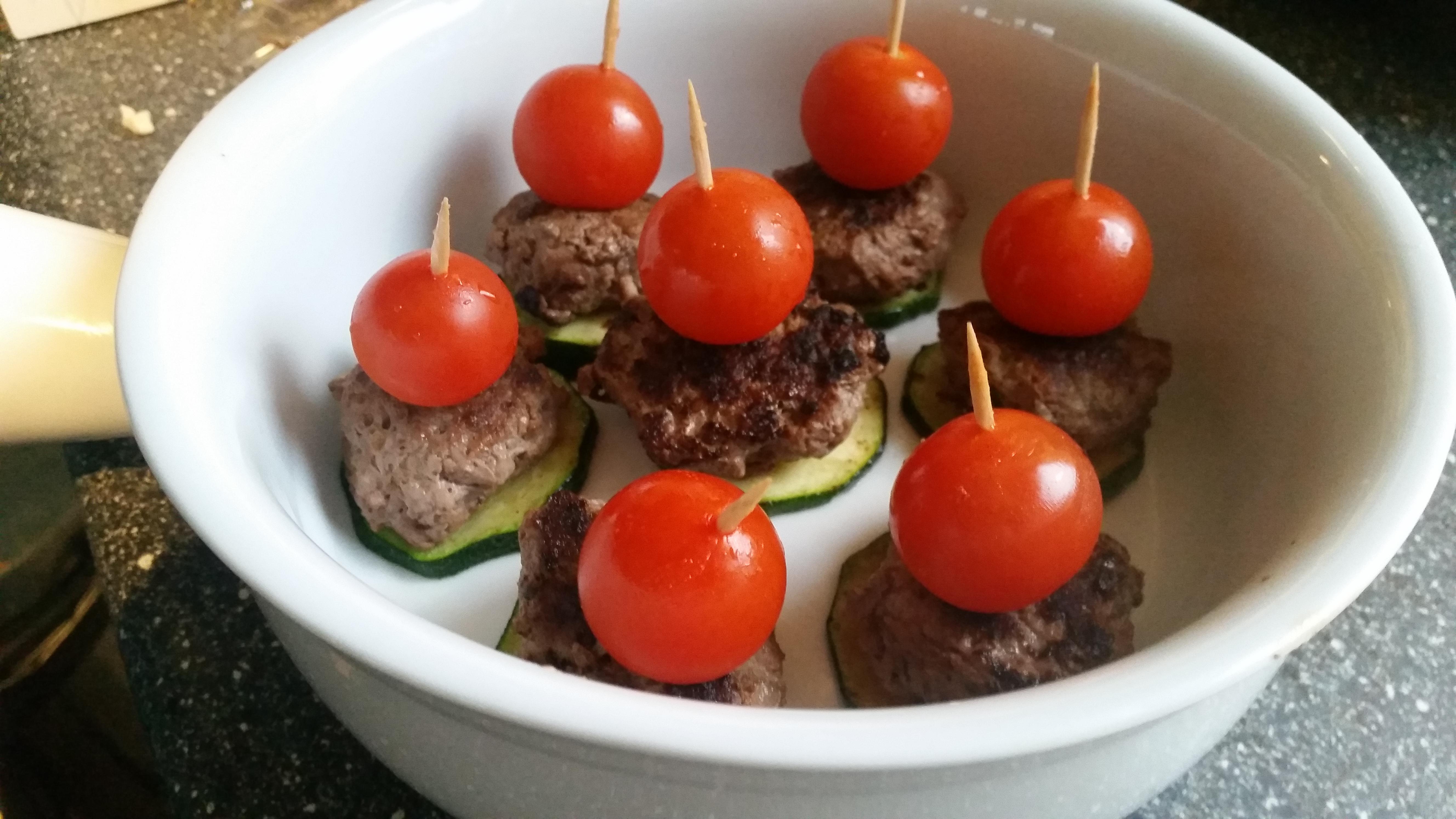 blog dieet recepten